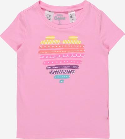 OshKosh Shirt 'Tasha' in pink, Produktansicht