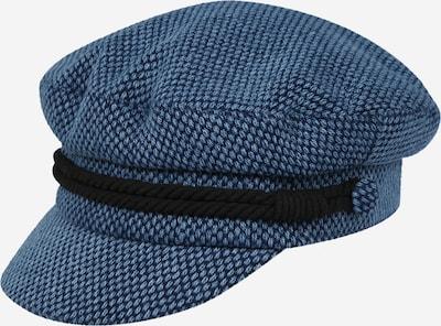 TOMMY HILFIGER Čepice 'Baker Boy' - modrá, Produkt