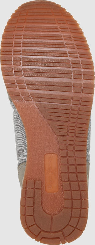 Pepe Jeans Sneaker Niedrig 'Gable' 'Gable' 'Gable' dc465f