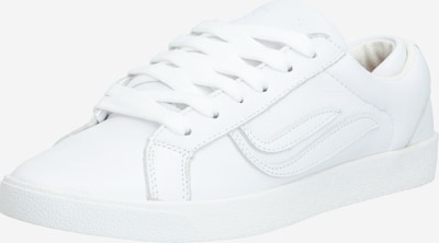 GENESIS Sneaker 'G-Helà Tumbled' in weiß, Produktansicht