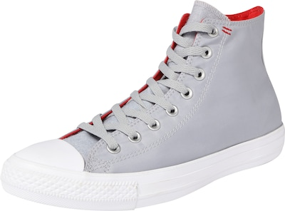CONVERSE Baskets hautes 'Chuck Taylor All Star Hi'