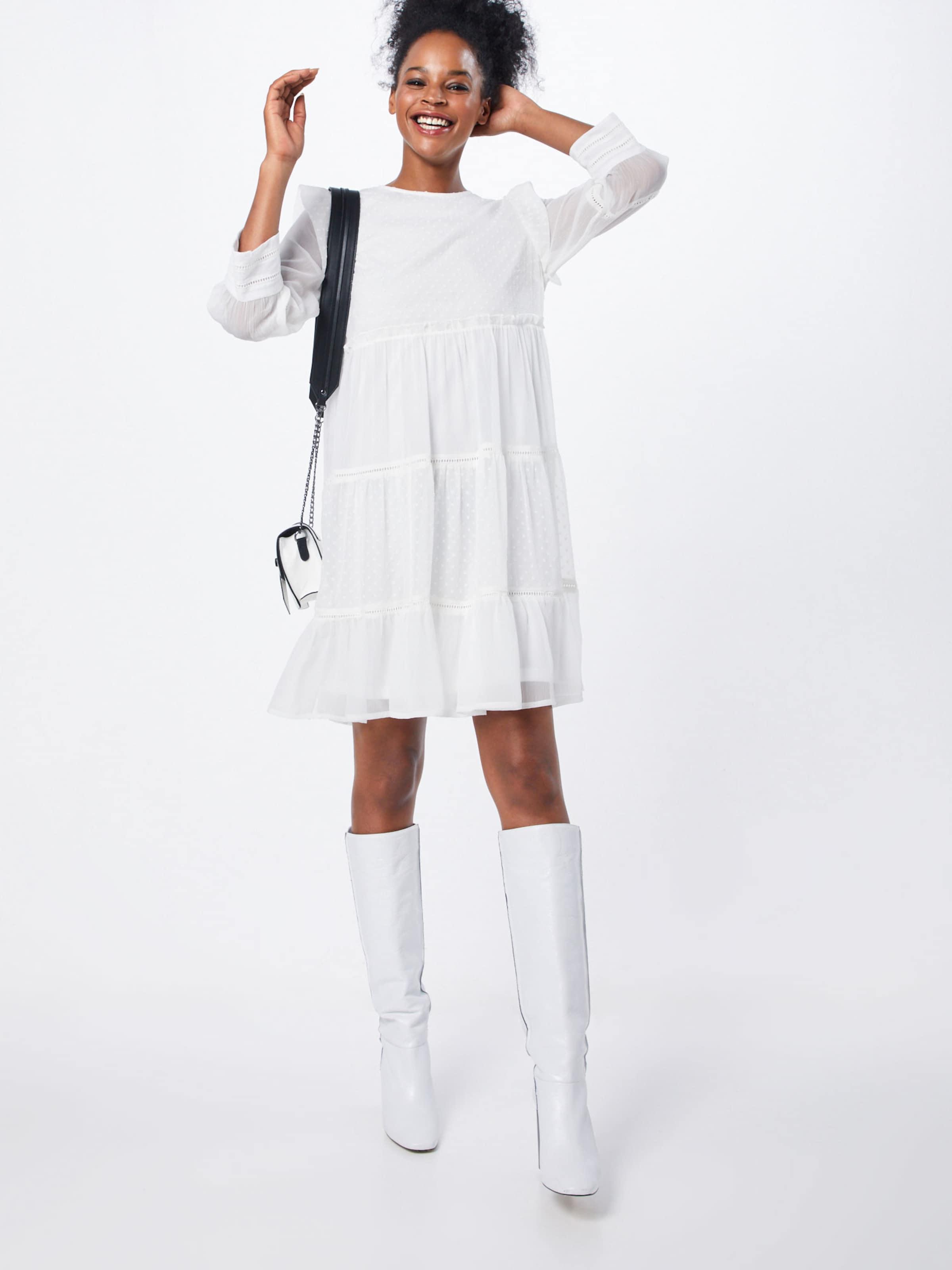 'pali' En Y s Blanc D'été a Robe erCxodWB