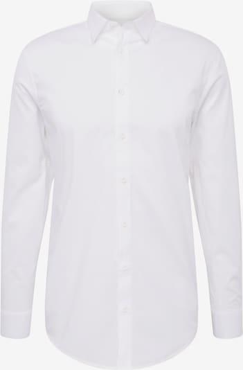 SikSilk Společenská košile - bílá, Produkt