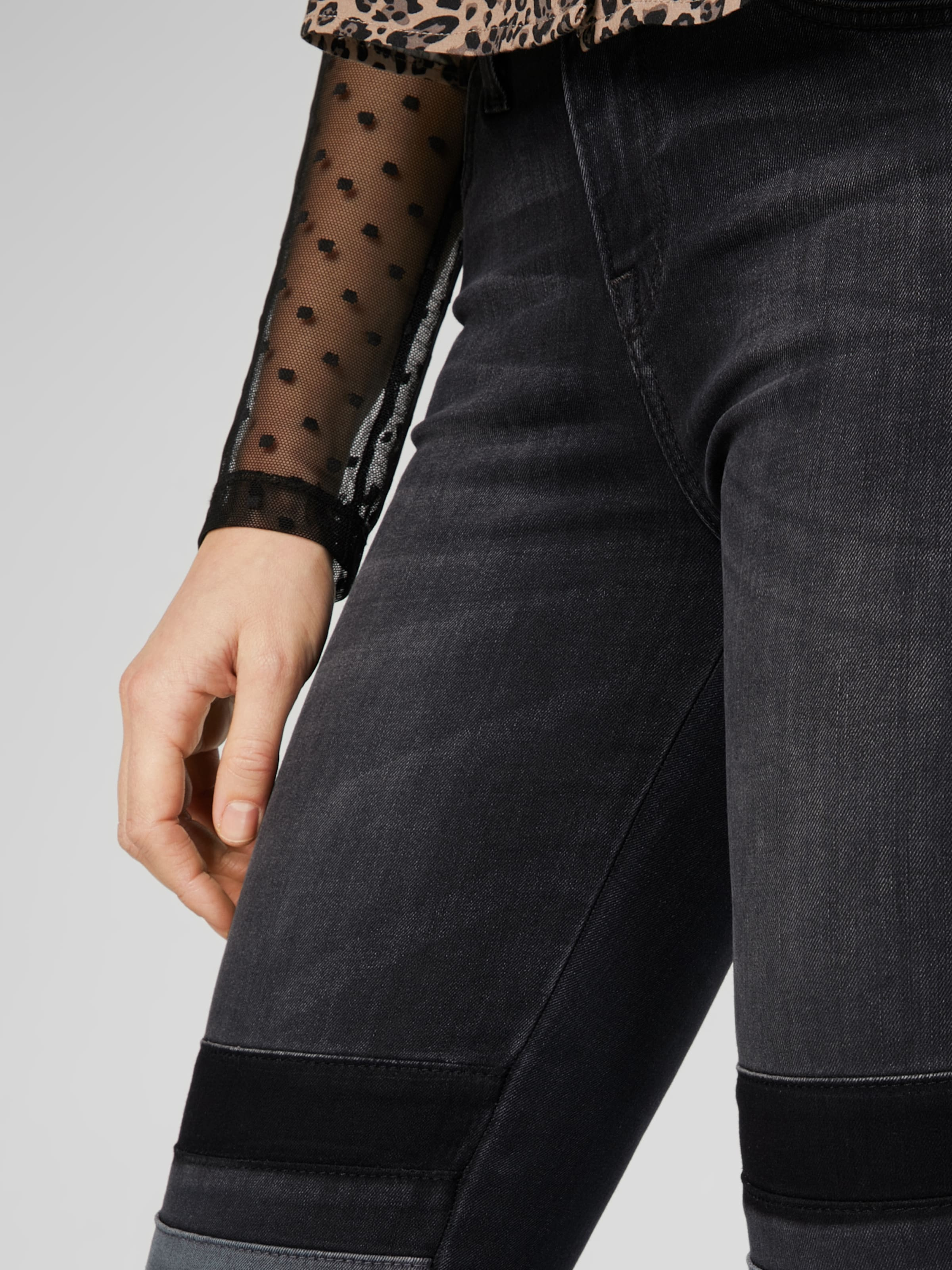 Qualität Original Fabrikpreis Lee 'Jodee' Skinny Jeans Rabatte Verkauf Online Verkauf Großer Verkauf 5P4DJJXtb2