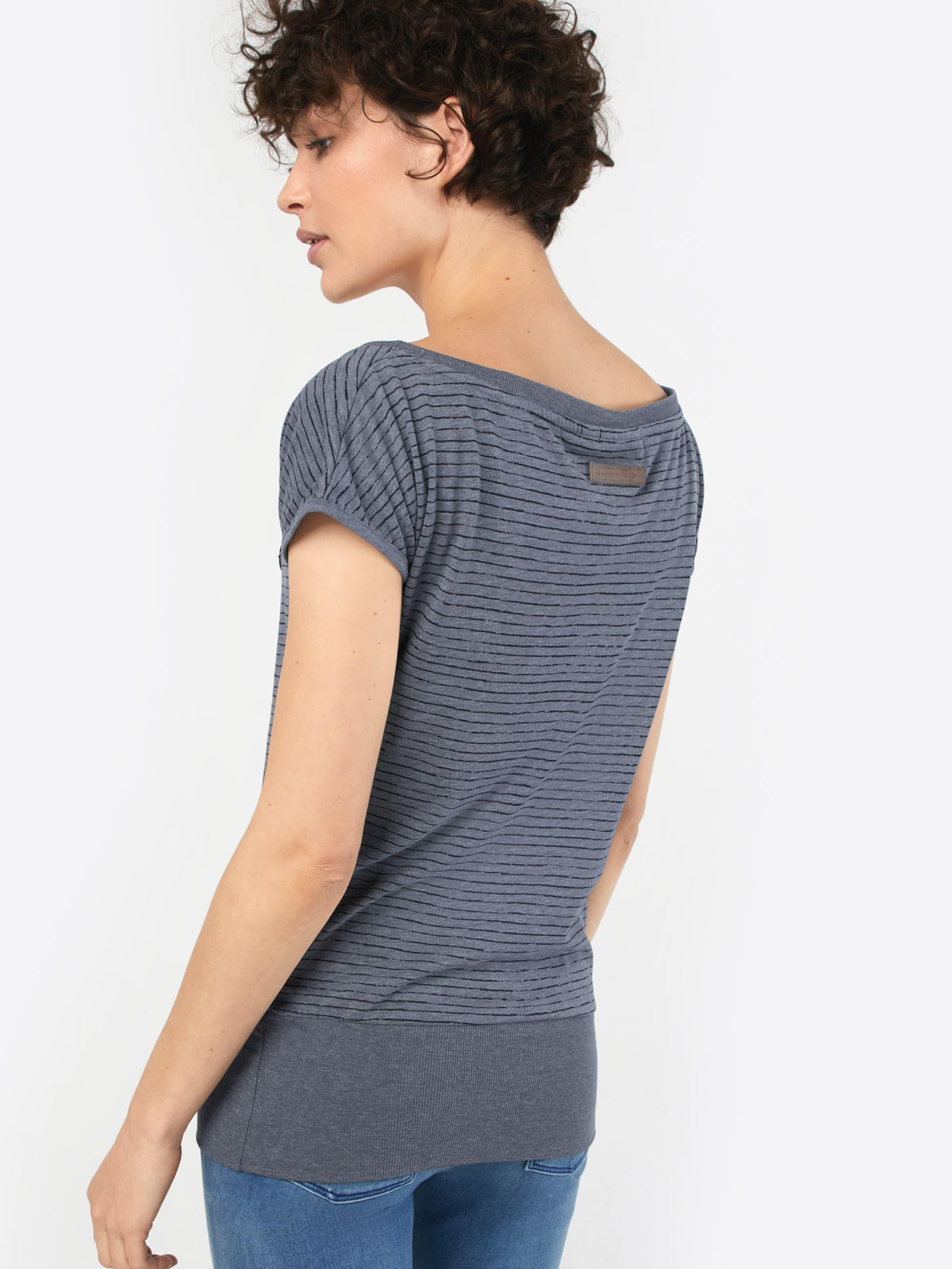 Freies Verschiffen Ebay naketano T-Shirt 'Wolle Dizzy VIII' Billig Beliebt Mit Kreditkarte Zu Verkaufen Ebay Auslass Verkauf Des Niedrigen Preises Online xRjOvGZV