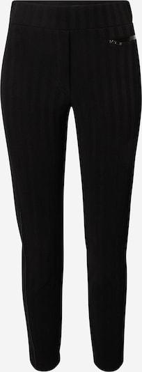 Riani Kalhoty - černá, Produkt