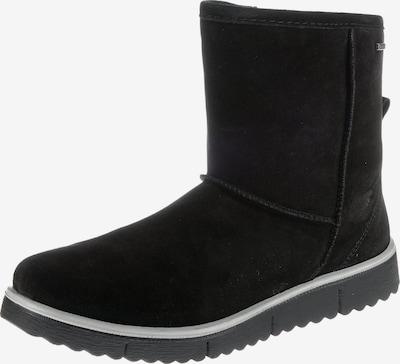Legero Stiefelette 'Campania' in schwarz, Produktansicht