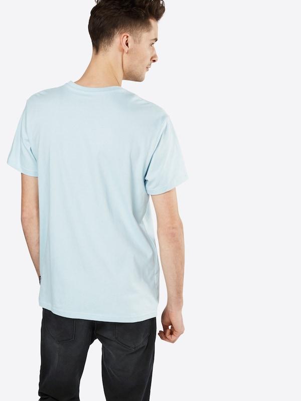 BILLABONG T-Shirt 'cross section ss'