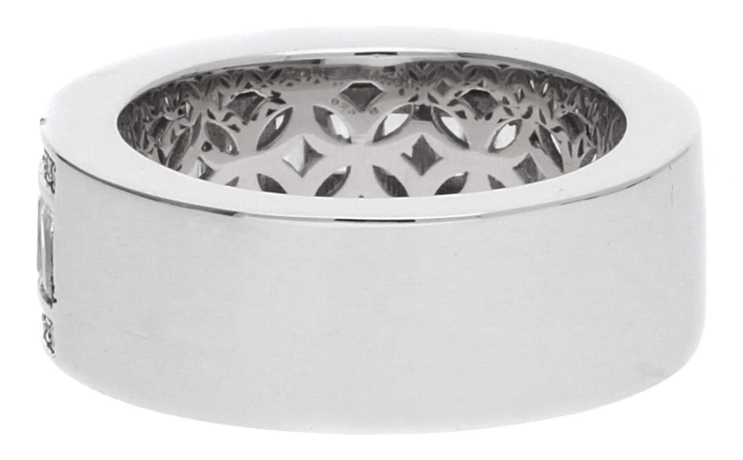Ausverkaufs-Shop ESPRIT Fingerring 'Pallas Gala ELRG92318A' Billig Vorbestellung Authentisch Limited Edition Günstig Online YE2YYqR