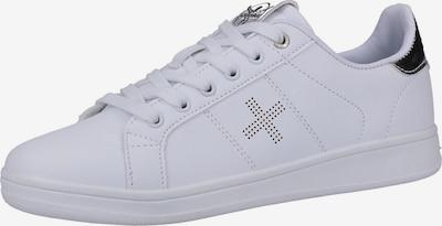 CHIEMSEE Sneaker in weiß, Produktansicht