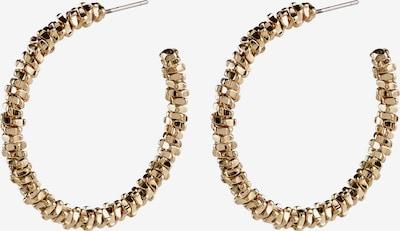 Pilgrim Schmuck 'Earrings Noa' in gold, Produktansicht