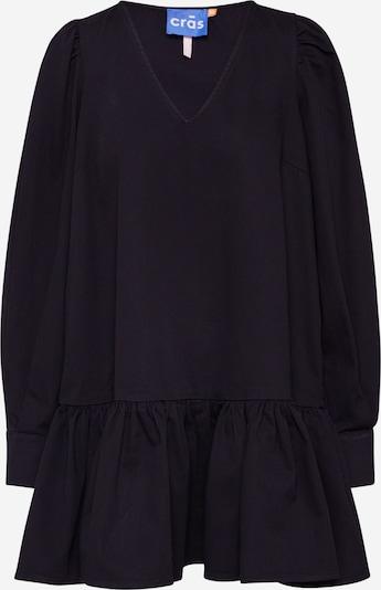 Crās Kleid 'Nicocras' in schwarz, Produktansicht