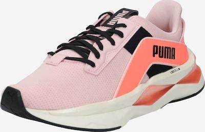 PUMA Športová obuv 'Shatter XT' - lososová / ružová / čierna / biela, Produkt