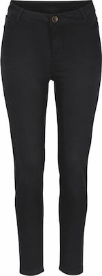AJC Jeggings