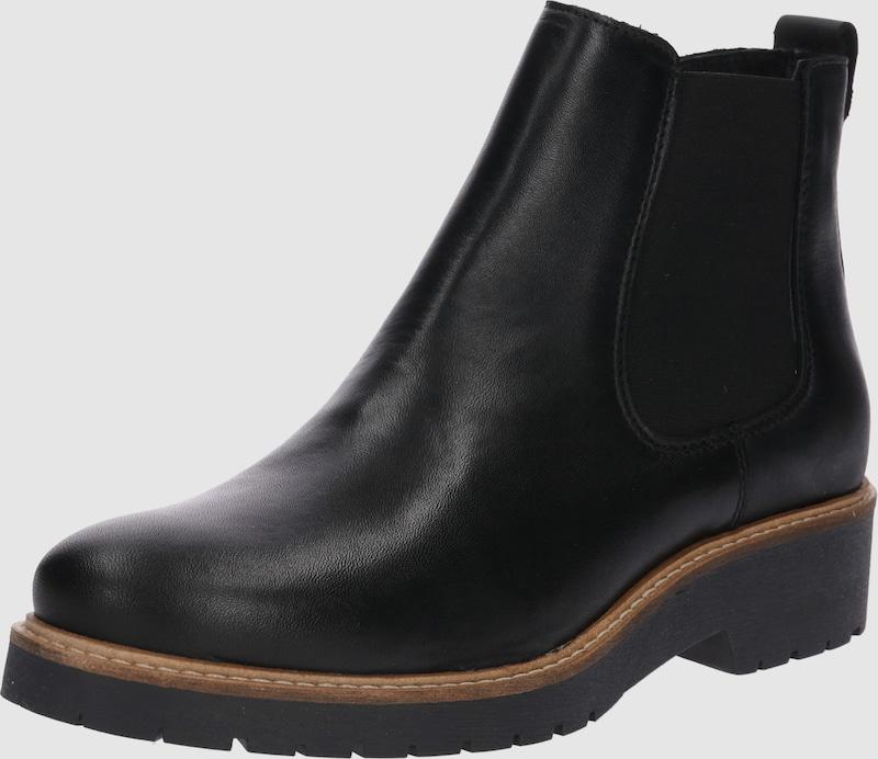 Zign   Chelsea Boot