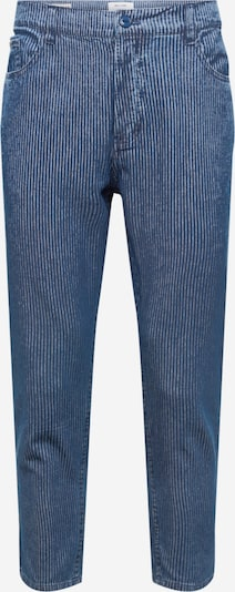Only & Sons Jeans 'ONSAvi' in blau, Produktansicht
