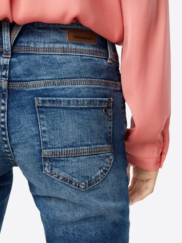 s.Oliver RED LABEL Jeans 'Shape Slim'