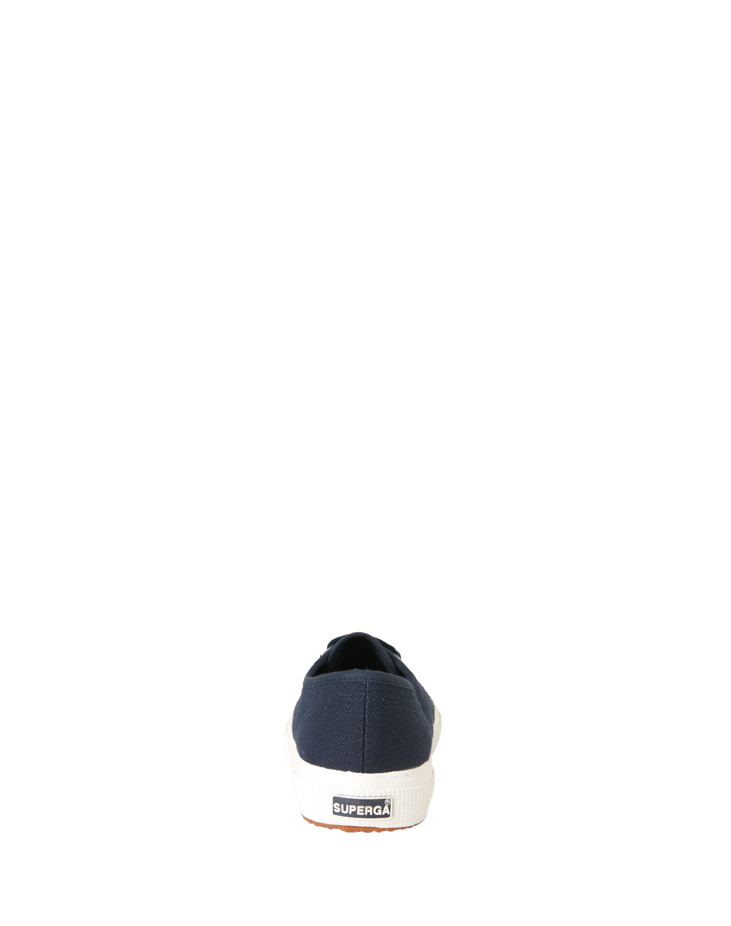 SUPERGA Canvas Turnschuhe '2750 Cotu Classic Baumwolle Großer Rabatt Rabatt Rabatt 661d15