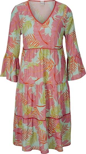 heine Letnia sukienka w kolorze mieszane kolorym, Podgląd produktu