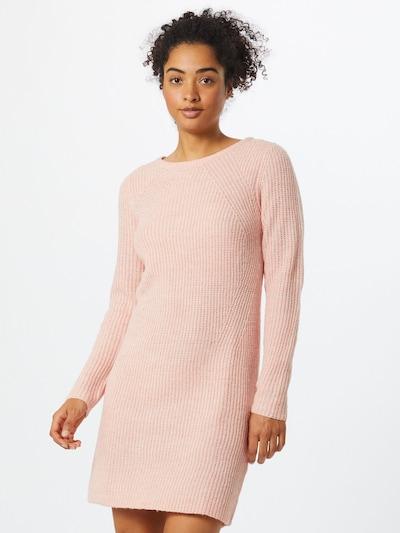 VILA Kleid 'VISURIL' in rosa, Modelansicht