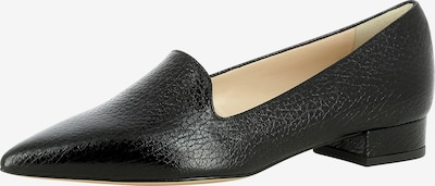 EVITA Slipper 'FRANCA' in schwarz, Produktansicht