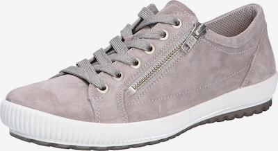 Legero Sneakers in grau, Produktansicht