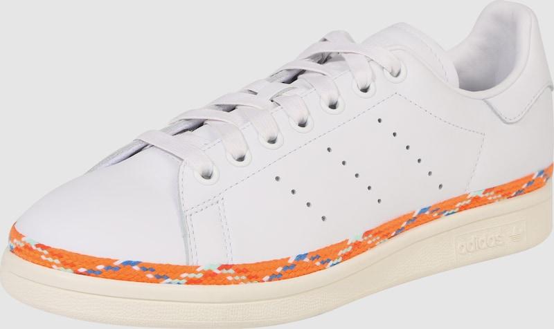 ADIDAS ORIGINALS   Sneaker 'Stan Smith New B'