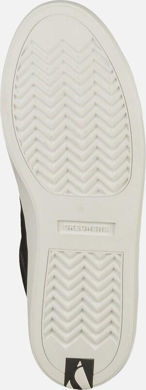 SKECHERS Sneaker Verschleißfeste Schuhe billige Schuhe Verschleißfeste Hohe Qualität 099f0f