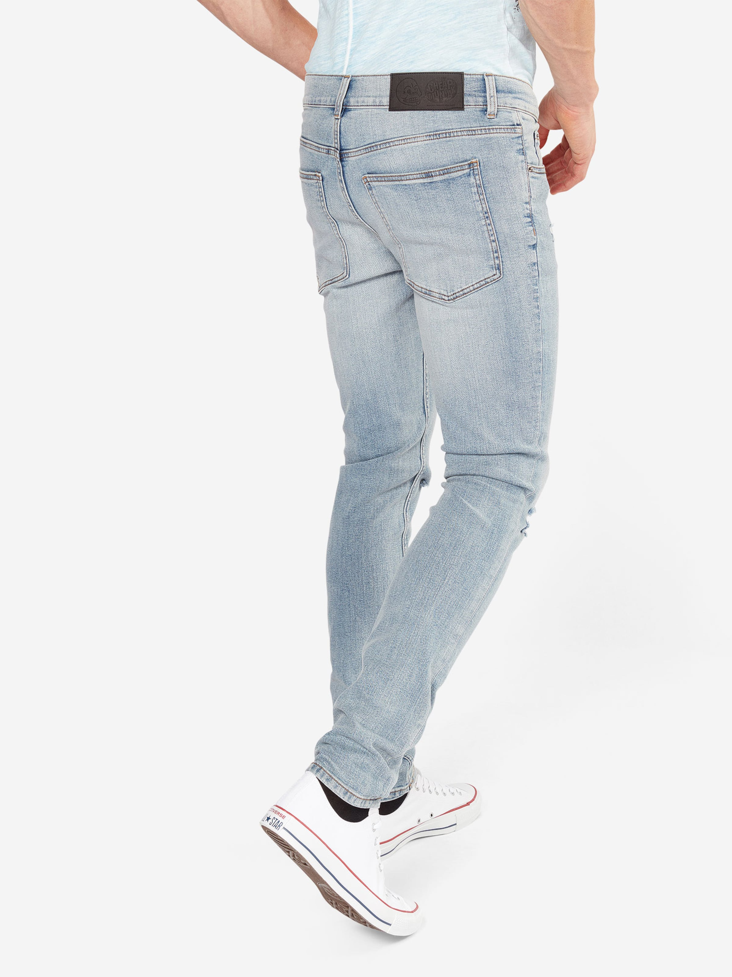 Günstig Versandkosten CHEAP MONDAY Jeans Tight Steckdose Mit Paypal Um Billiges Countdown-Paket OOmw2Ozdq