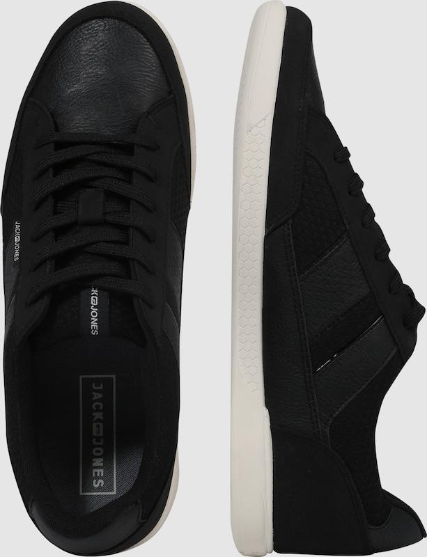 JACK & JONES Sneaker Sneaker JONES  JFWBYSON 7975a1