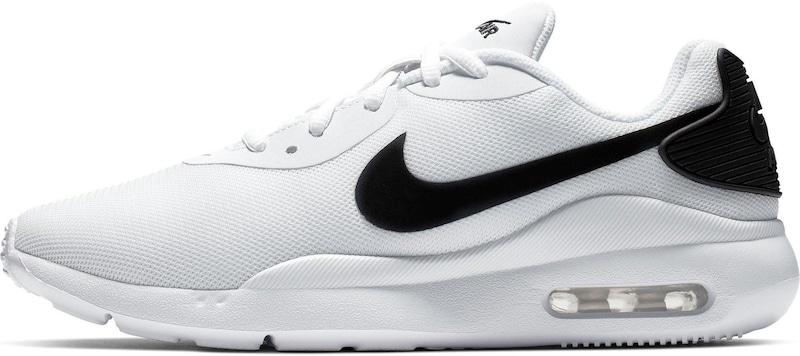Nike Sportswear Sneaker 'Wmns Air Max Oketo' in weiß