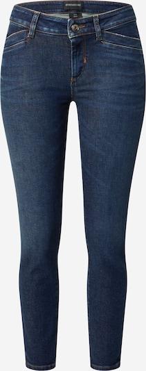 Džinsai iš Sportmax Code , spalva - tamsiai (džinso) mėlyna, Prekių apžvalga