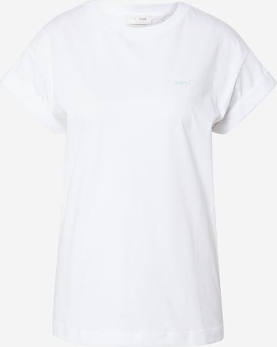 Rich & Royal Shirt in weiß, Produktansicht