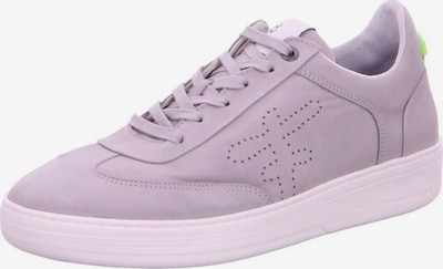 Floris van Bommel Sneaker in grau, Produktansicht