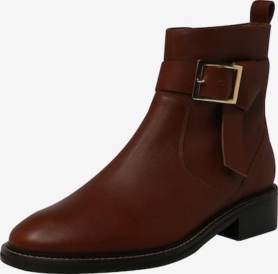 ABOUT YOU Členkové čižmy 'Tiana Shoe' - koňak, Produkt