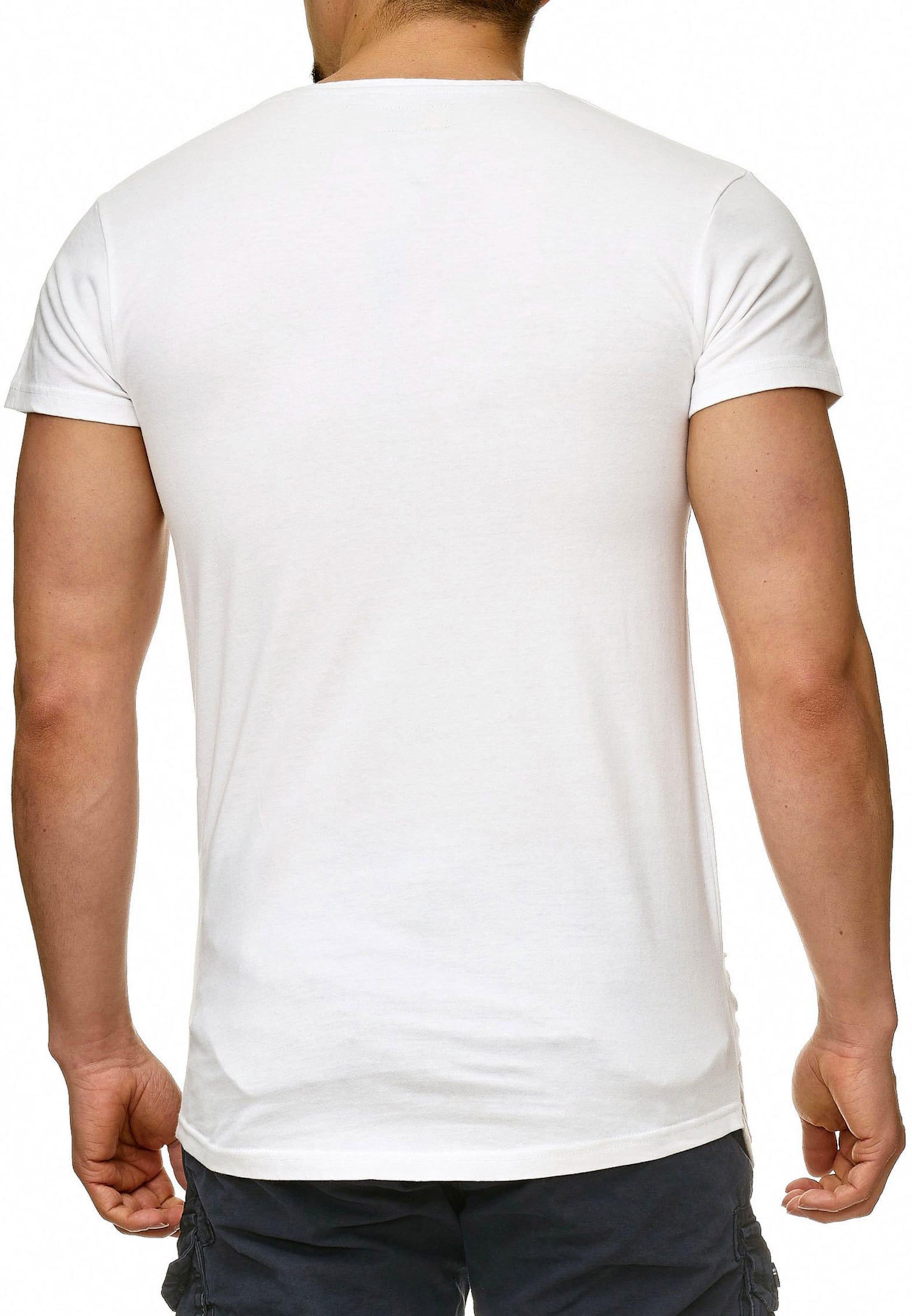 'lund' GraumeliertWeiß In GraumeliertWeiß 'lund' Indicode In Indicode Jeans In Indicode Jeans Jeans 'lund' bf7vYy6g