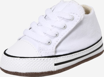CONVERSE Sneakers in white, Item view