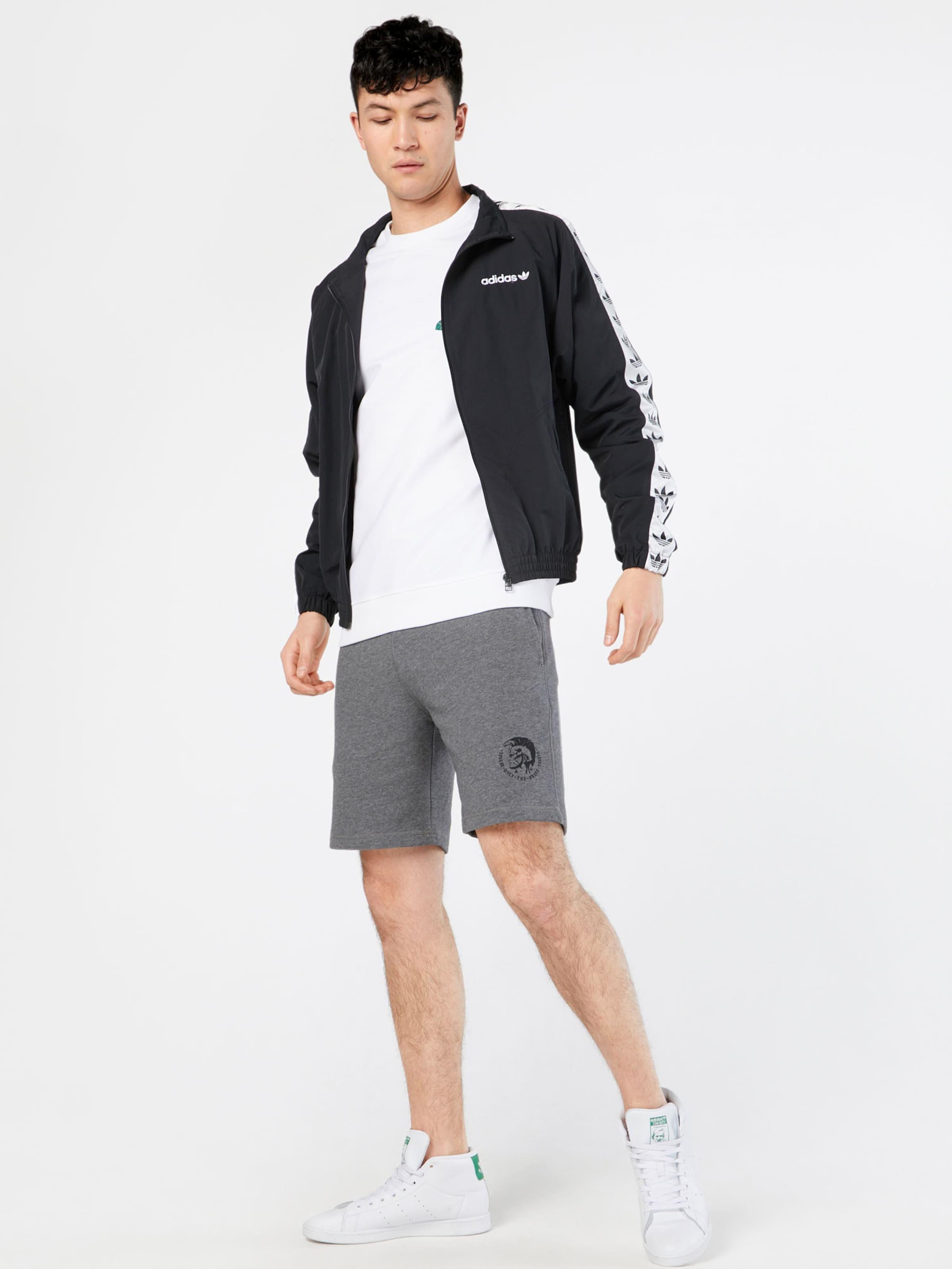 Only & Sons Sweatshirt 'ROSE SWEAT' Discounter TLILR