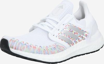 ADIDAS PERFORMANCE Bežecká obuv 'ULTRABOOST 20 W' - zmiešané farby / biela, Produkt