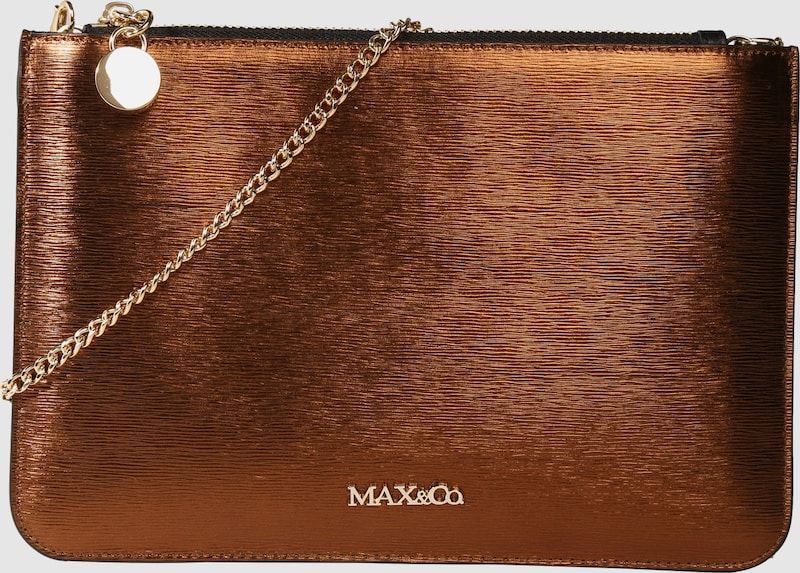MAX&Co. Clutch 'Abissale'