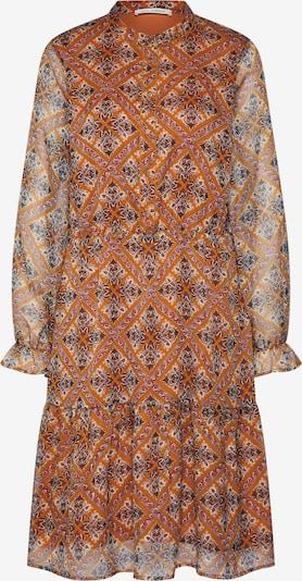 Sofie Schnoor Kleid 'Sally' in braun, Produktansicht