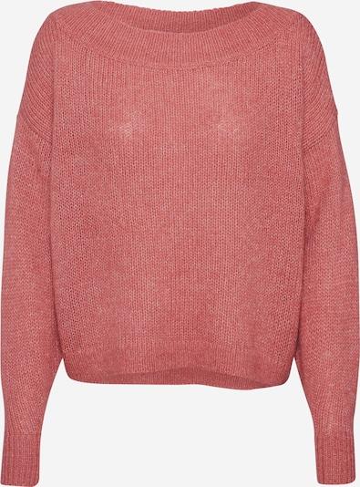 VILA Trui 'GOOD' in de kleur Rosa, Productweergave