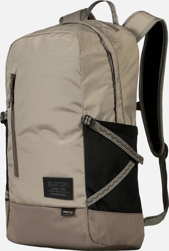 BURTON 'PROSPECT PACK' Daypack
