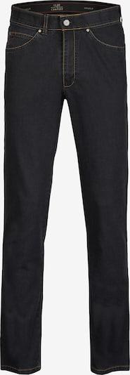 CLUB OF COMFORT Jeans 'JAMES 4631' in Grijs lxmBt2un