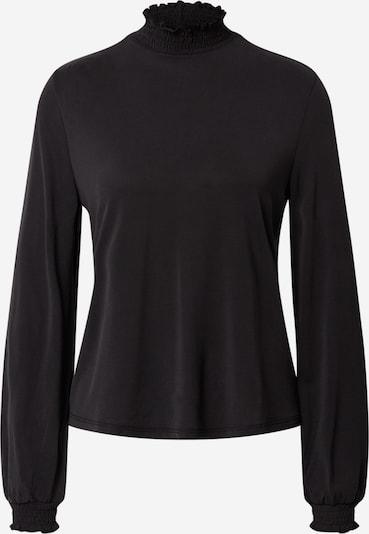 ONLY Koszulka 'ONLFREE' w kolorze czarnym: Widok z przodu