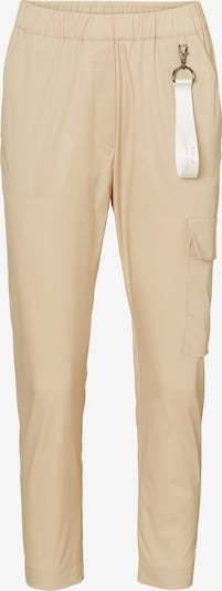 Marc O'Polo Pure Jogg-Pants in hellbeige, Produktansicht