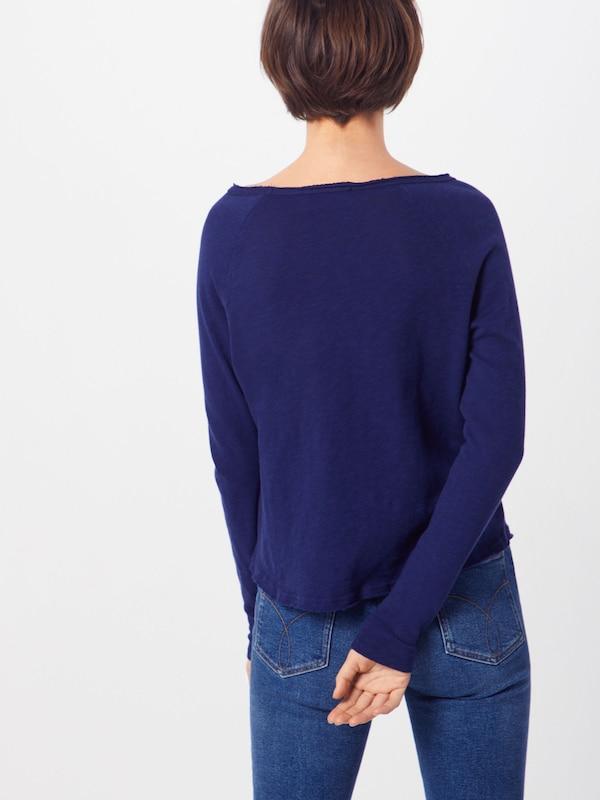 Vintage shirt Bleu T American 'sonoma' En YIf6gy7bv