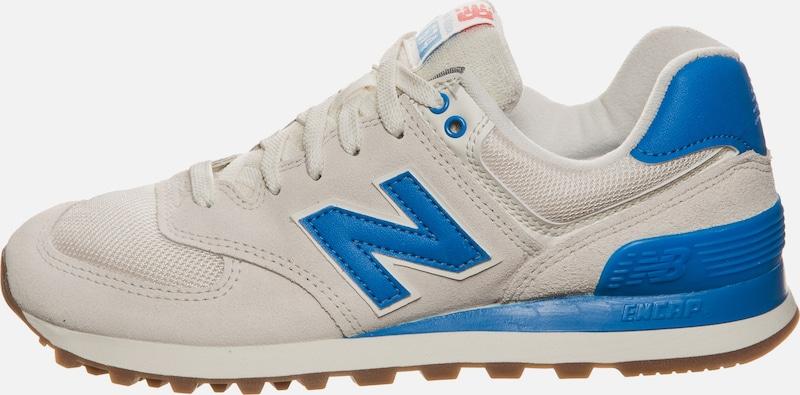 new balance balance new Sneaker Verschleißfeste billige Schuhe fb5a6d