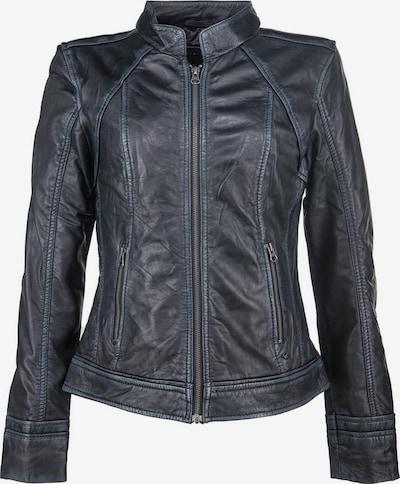MUSTANG Between-Season Jacket 'Americana' in Cobalt blue, Item view