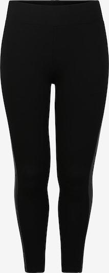 Junarose Leggings 'SISKA' en noir, Vue avec produit